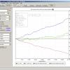 Image 22 - statistics CrushingMicros