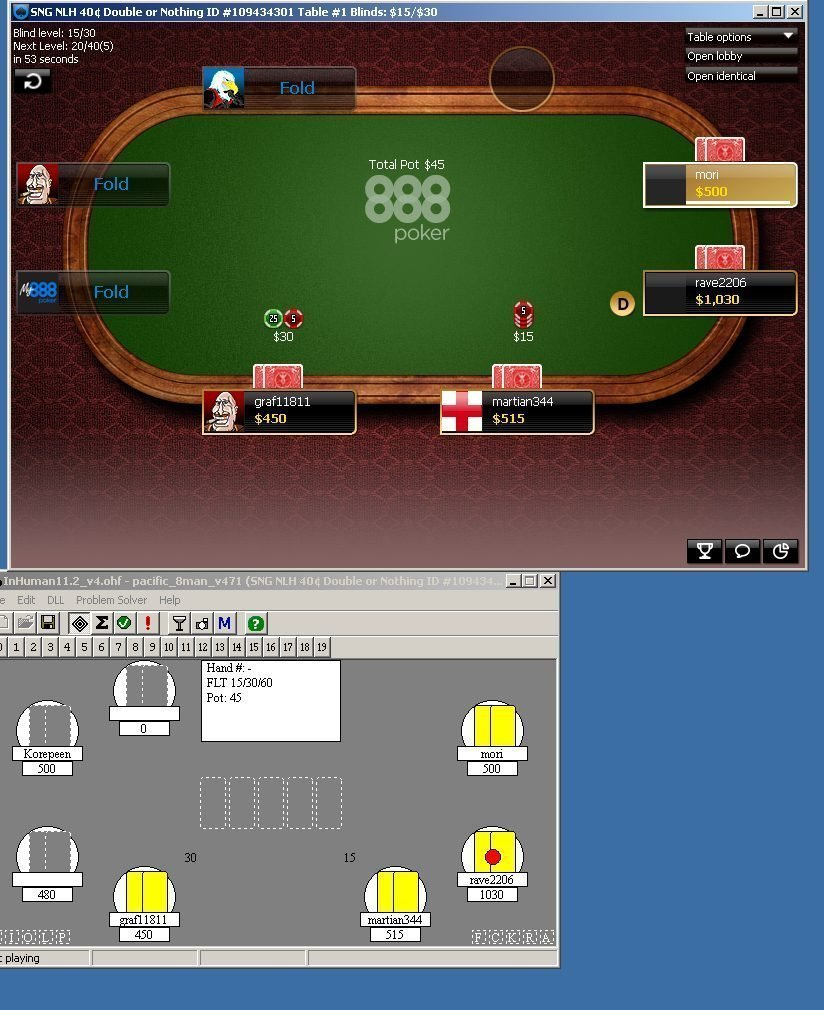 Poker bots for sale 2017 application poker bluetooth