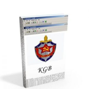 Image 119 - kgb