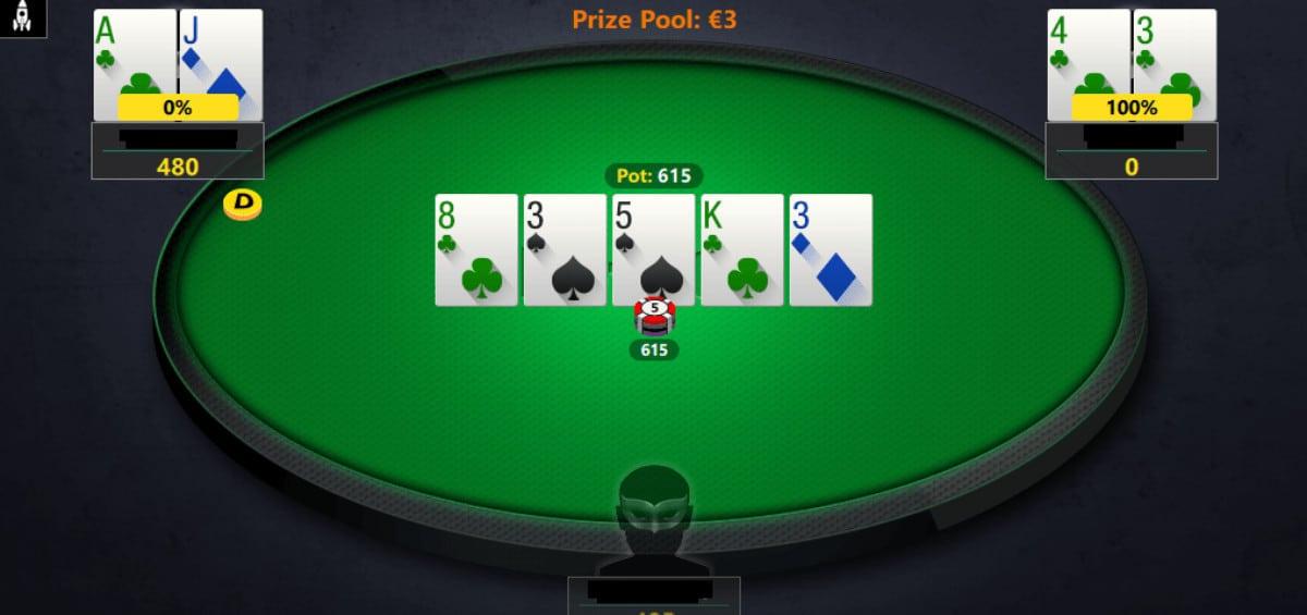 best poker bot for iPoker