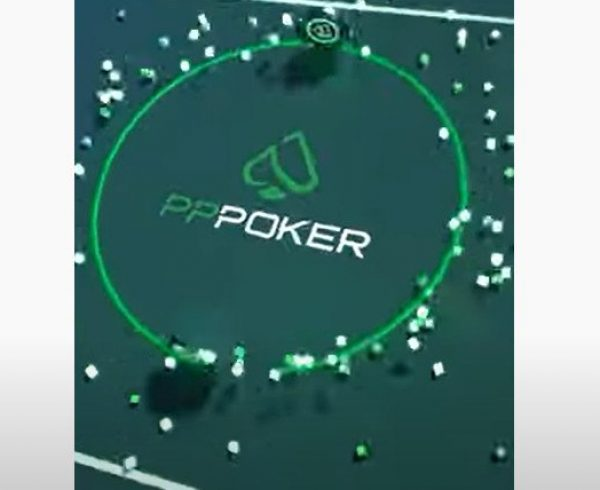 PPPoker robot